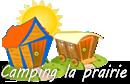 Camping La Prairie